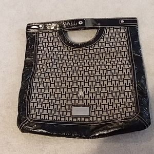 2 for $10 purse